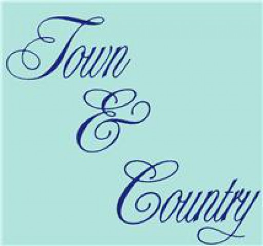 Town And Country Carpets Ltd