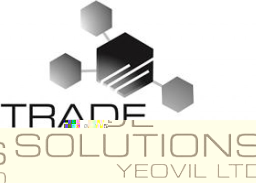 Trade Solutions Yeovil Ltd