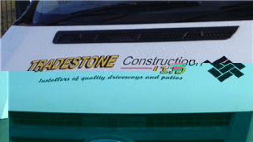 Tradestone Construction Ltd