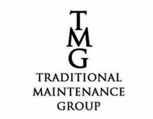 Traditional Maintenance Group