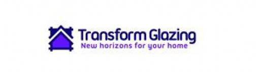 Transform Glazing Ltd