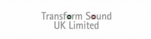 Transform Sound UK Ltd