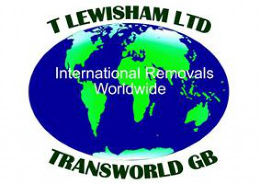 Transworld GB