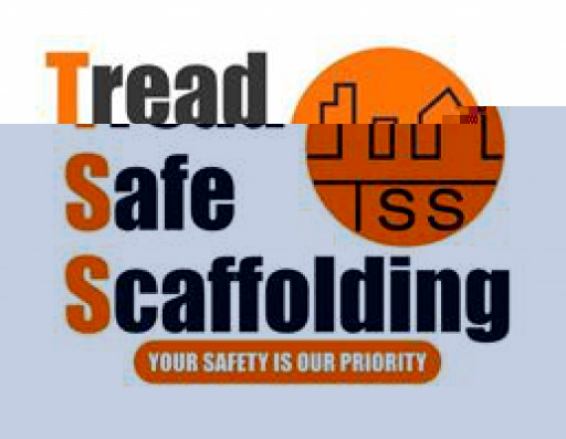 Treadsafe Scaffolding Ltd