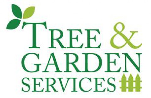 Tree & Garden Services Ltd