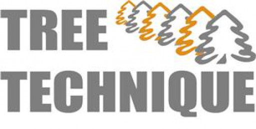 Tree Technique Ltd