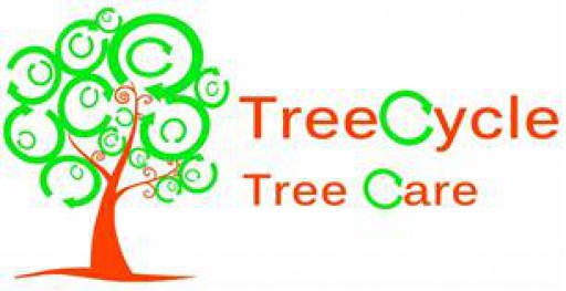 Treecycle Tree Care