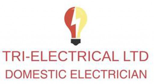 Tri-Electrical Ltd