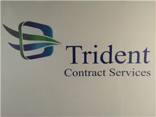 Trident Contract Services Limited