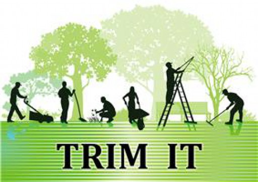 Trim-It-Gardencare