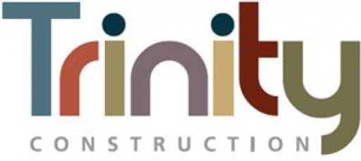 Trinity Construction Limited