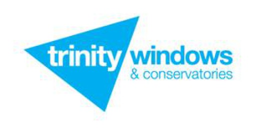 Trinity Windows Conservatories & Roofline LTD