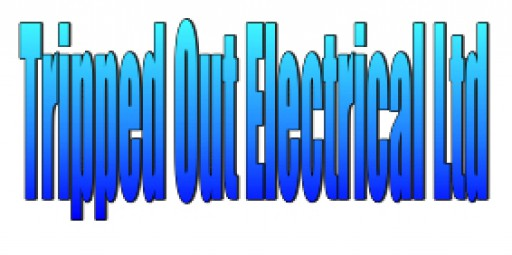 Tripped Out Electrical Ltd