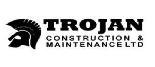 Trojan Construction & Maintenance Ltd