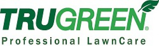 TruGreen Milton Keynes & West Northants