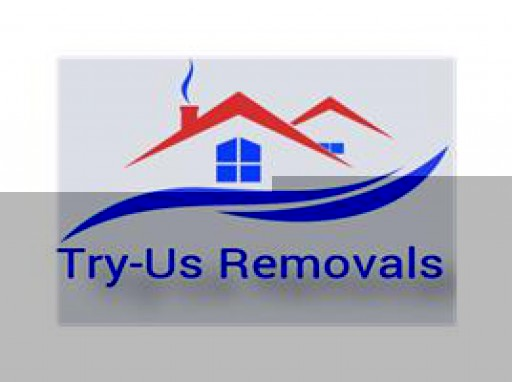 Try-Us Removals