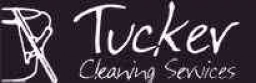 Tucker Cleaning Services