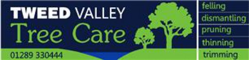 Tweed Valley Tree Care