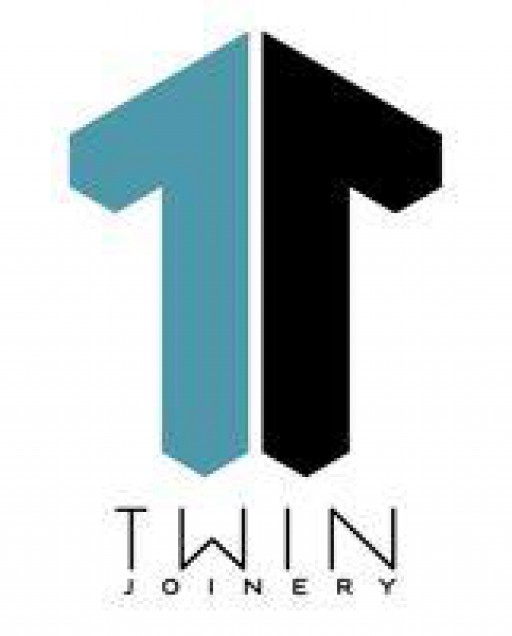 Twin Joinery Ltd.