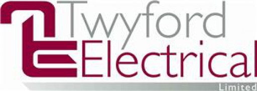 Twyford Electrical Limited