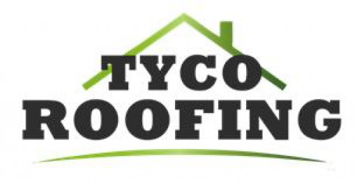 Tyco Roofing