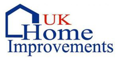 UK Home Improvements