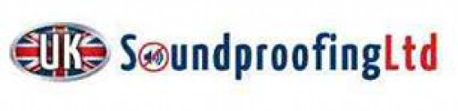 UK Soundproofing Ltd