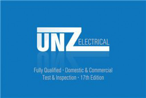 UNZ Electrical