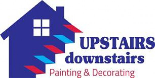 UPSTAIRS Downstairs Painting & Decorating