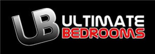 Ultimate Bedrooms