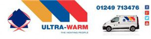 Ultrawarm Ltd