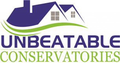 Unbeatable Conservatories