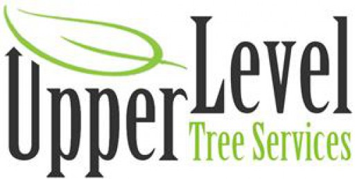 Upper Level Tree Services