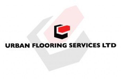 Urban Flooring Services Ltd