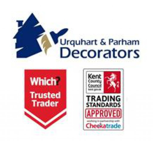 Urquhart & Parham Decorators
