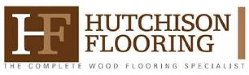 V.A. Hutchison Flooring Ltd