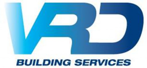V R D Building Services Limited