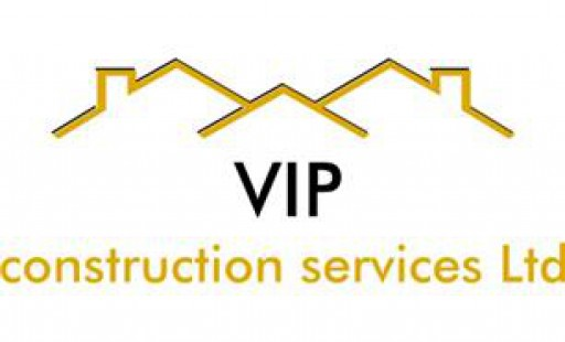 VIP Construction Services Ltd