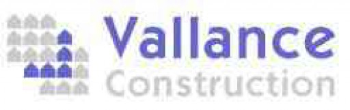 Vallance Construction Ltd
