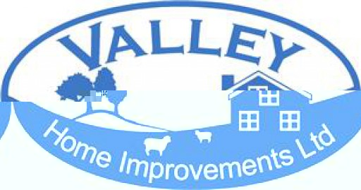 Valley Home Improvements Limited