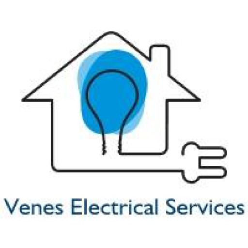 Venes Electrical Services