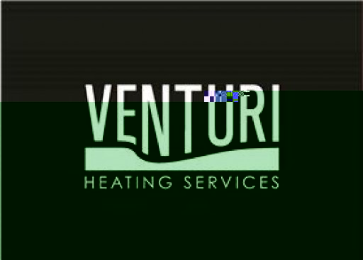 Venturi Heating Services