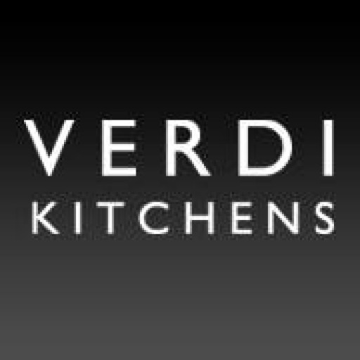 Verdi Kitchens