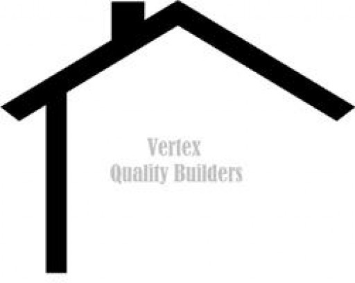 Vertex Quality Builders