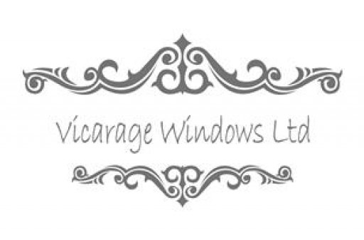 Vicarage Windows Ltd
