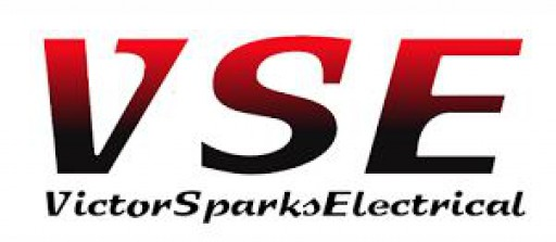 Victor Sparks Electrical