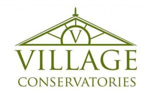 Village Conservatories Ltd
