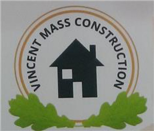 Vincent Mass Construction