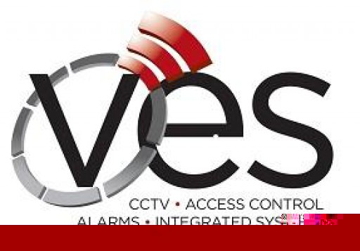 Visual Electronic Services Ltd