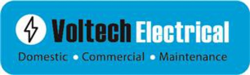 Voltech Electrical